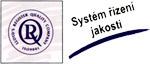 Systém řízení jakosti